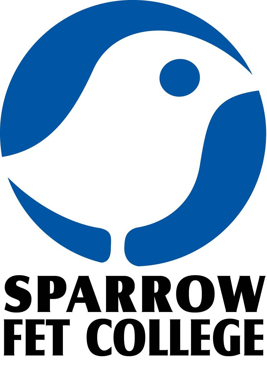 Sparrow Schools Blog Inspiring Action Changing Lives